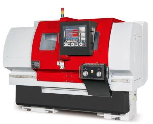 Tour CNC STINGER TRA TC-1640N